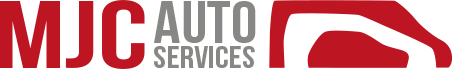 MJC Auto Services | Cars and Commercial repairs